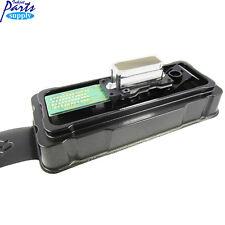 100% Original DX4 Eco Solvent Print Head for Roland SP540V/SP300V/VP540V/VP300V