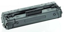 C4092A (92A) MICR Compatible Toner 2500 Page for HP 1100 Printer