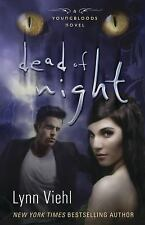 Excellent, Dead of Night (The Youngbloods), Viehl, Lynn, Book