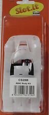 SLOT IT SICS28B NISSAN R89C BODY KIT NEW 1/32 SLOT CAR PART