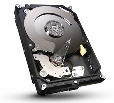 Seagate Barracuda 7200RPM 64MB 6Gb/s SATA 2TB Internal Hard Drive 2 TB PC HDD