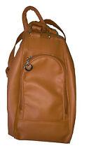 New Bag Ladies Girl Women Shoulder Handbag Hand Cross Body bagpack Ladies Purse