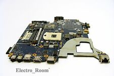 Gateway NE56R NE56R41u Q5WTC Intel B960 Motherboard LA-7912P /AS IS NO POWER