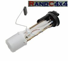 ESR1111 Range Rover P38 2.5 Diesel Fuel Pump & In Tank Sender Unit 95-02