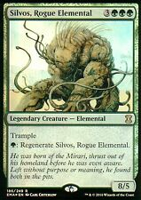Silvos, Rogue elemental foil | nm | Eternal masters | Magic mtg