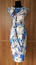 "New Phase Eight ""Edith"" Dress - Size 12"