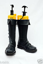 APH Prussia Cosplay SHOES Custom Made   Lotahk