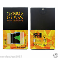 Samsung Galaxy S6/S7/S8 S8 Plus 9H Full 3D Tempered Glass Screen Protector 0.3MM