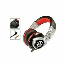 Numark Red Wave | DJ-Kopfhörer-Headphone *refurbished*