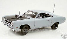 1:18 GMP 1970 PLYMOUTH ROADRUNNER Hemi Blower Pork Chop