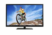 "Polaroid 32"" TV 720p  60Hz LED HDTV 3X HDMI, VGA Brand New 32GSR3000"