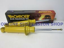 MONROE MAGNUM Front Shock Absorbers to suit Mitsubishi Triton ML MN 2WD Models