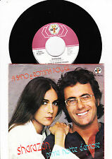 "7"" Al Bano & Romina Power - Sharazan -------"