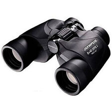Olympus 8x40 DPS 1 Binoculars + Case *UK STOCK* 25 Year Warranty