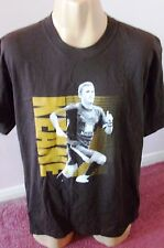 TOTTENHAM HOTSPUR ROBBIE KEANE SUPER TEE SHIRT NEW WITH TAGS OFFICIALMERCHANDISE