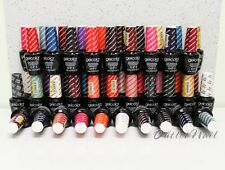 OPI GelColor Kit: SET OF 28 Any Soak Off Gel Nail Colour UV Led Lot    Ship 24h