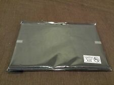 IBM LENOVO X200 LCD TABLET X201 12.1 TouchScreen LTN121AP03 42T0565 45N6092