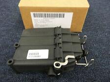 HALDEX BLACK BOX ECU ABS TRAILER BRAKES CONTROL UNIT 364387001 Q5280 MK48 NEW