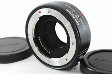 [Near Mint] Olympus Digital Extension Tube EX-25 For ED 50mm f/2 (160228-R901)