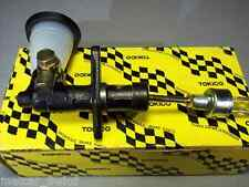 TOYOTA,MR2 85-89 GT, SUPERCHARGED,MASTER CLUTCH CYLINDER,AISIN, 31410-17021