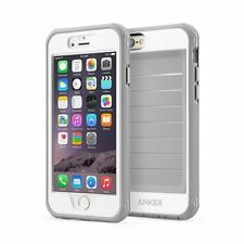iPhone 6S/ 6 Case Anker Ultra Protective Case Screen Protector Drop Dust Proof