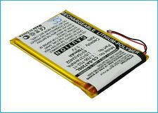 High Quality Battery for Sony NWZ-820 Premium Cell