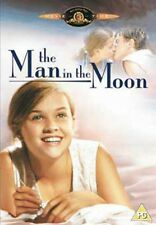 The Man in the Moon (Reese Witherspoon) DVD R4