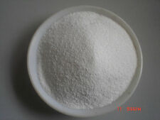 500g Sodium Percarbonate high grade  Pure oxygen cleaner Laundry Detergents