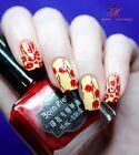 15ml Stempellack Born Pretty Stamping Lack Nail Art Stamping Polish 5#