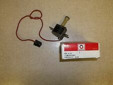 NEW Delco Hydra-Matic Solenoid 8634967 *FREE SHIPIPNG*