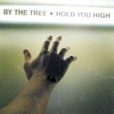 Hold You High By The Tree CD Music Christian Devotional