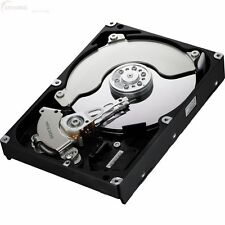 "320GB SATA PC Desktop CCTV NAS DVR Internal Hard Drive 3.5""  1 year warranty"