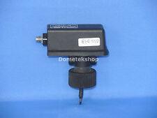 SIKA VKS15M0SINGU06 flow control switch