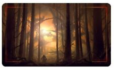 John Avon Art - Megalis Forest Play Mat (600 x 350mm)