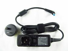 New Wall Min Charger & Plug for Acer Aspire One 521 533 532H NAV50 19V 2.15A 40W