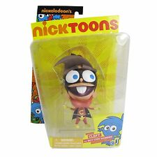 Nicktoons Fairly Odd Parents 6 Inch Articulated Figure Timmy Jazwares