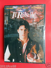 dvds,film,movie,tom cruise,il ribelle,all the right moves,lea thompson,t. nelson