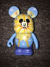 Mickey's Fun Wheel - Mickey - Park 16 Series Disneyland  - Disney Vinylmation