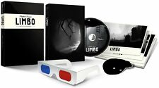 LIMBO: Special Edition