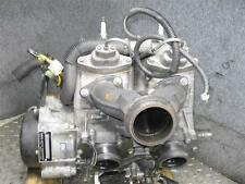 09 Arctic Cat Crossfire 600 Engine Motor 53B