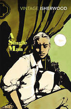 A Single Man by Christopher Isherwood, Book, New (Paperback, 2010)