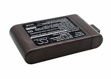 High Quality Battery for Dyson DC16 12097 912433-01 912433-03 Premium Cell UK