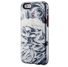 "Speck iPhone 6 Plus/ 6s PLUS Case 5.5"" Shell Candyshell INKED cover Hard Shell"
