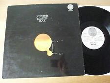 Nucleus -  Elastic Rock, Germany 1970, Vertigo Swirl, Vinyl: mint-
