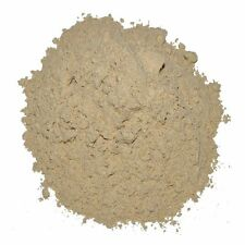 Organic Maca Root  powder High Grade Super Food, Lepidium meyenii 454grams 1lb