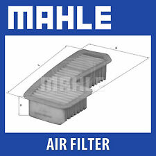 Mahle Air Filter LX1936 - Fits Lexus IS220, Toyota RAV4 - Genuine Part