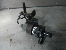 Renault Megane sport 225 2.0 16v Turbo R26 230 RS water pump 8200494541