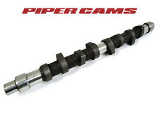 Piper Fast Road Camshafts for Peugeot 306 1.9L Turbo Diesel Models - PEUGTDBP270