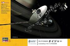 Hasegawa SW02 1/48 Science World Model Kit Unmanned Space Probe Voyager