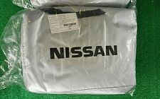 Nissan Altima Teana 14-16 Full Car Cover BodybBreathable Sun,Snow,Rain Peotect
